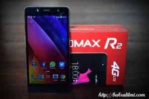device andromax r2