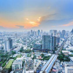 pemindahan ibu kota indonesia