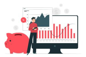 keuntungan investasi deposito untuk pemula