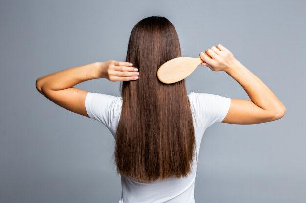 penyebab kulit kepala gatal