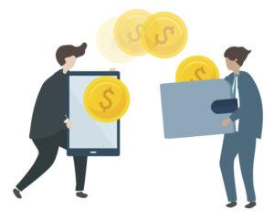 √ Tips Aman Pinjam Uang di Layanan Pinjol, Yakin Masih Ragu?